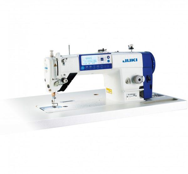 máquina recta Juki DDL-8000a