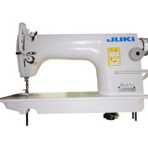 DDL-8700 Punto Recto (Plana)