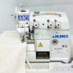 JUKI Overlock MO-6804S