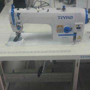 Máquina Modelo TK-8700D