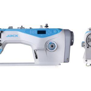 Jack A4 máquina de coser industrial