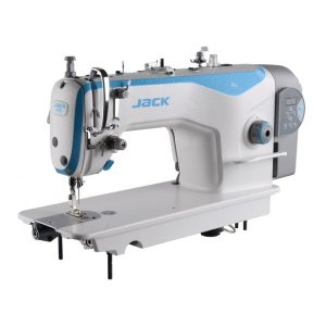 Máquina de coser A2-CZ